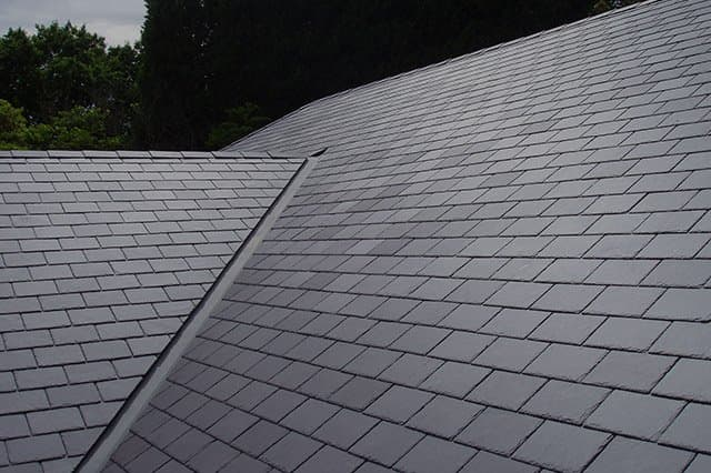 Slate Roofing Companies Sydney Slate Roofers Roofing Contractors